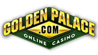 Golden Palace casino games, promotions and slots, new players at Golden Palace receive a combo deal with 80.00 free no deposit.