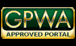 casinossouthafrica.com is a GPWA Approved Portal