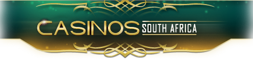 casinossouthafrica.com