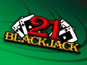 21 Blackjack Mobile Casino Game