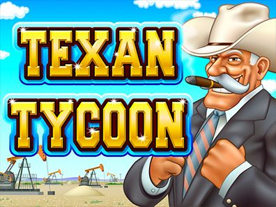 Texas Tycoon Mobile Casino Game