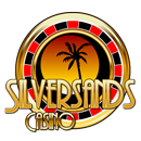 Silversands Mobile Casino