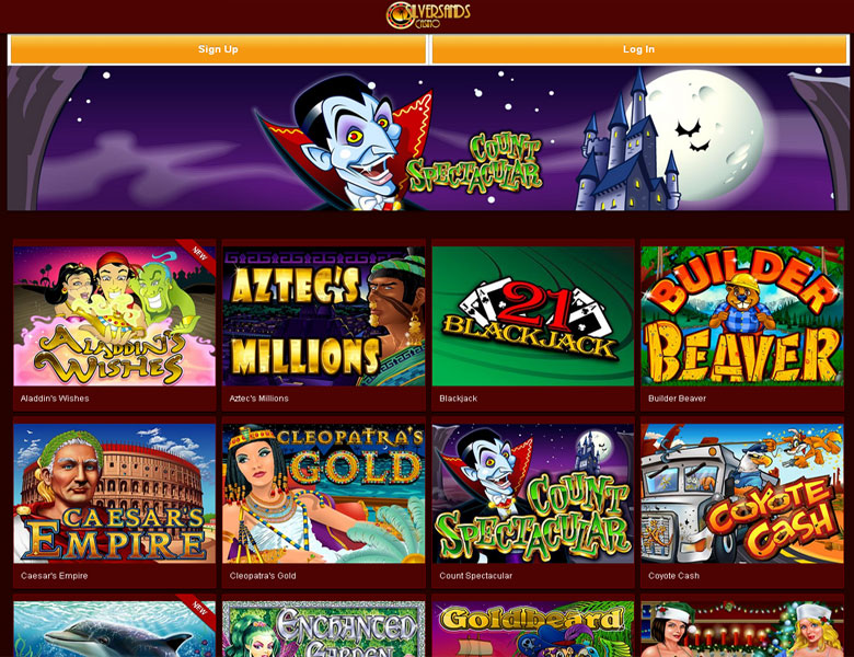 1 South African Online Casino
