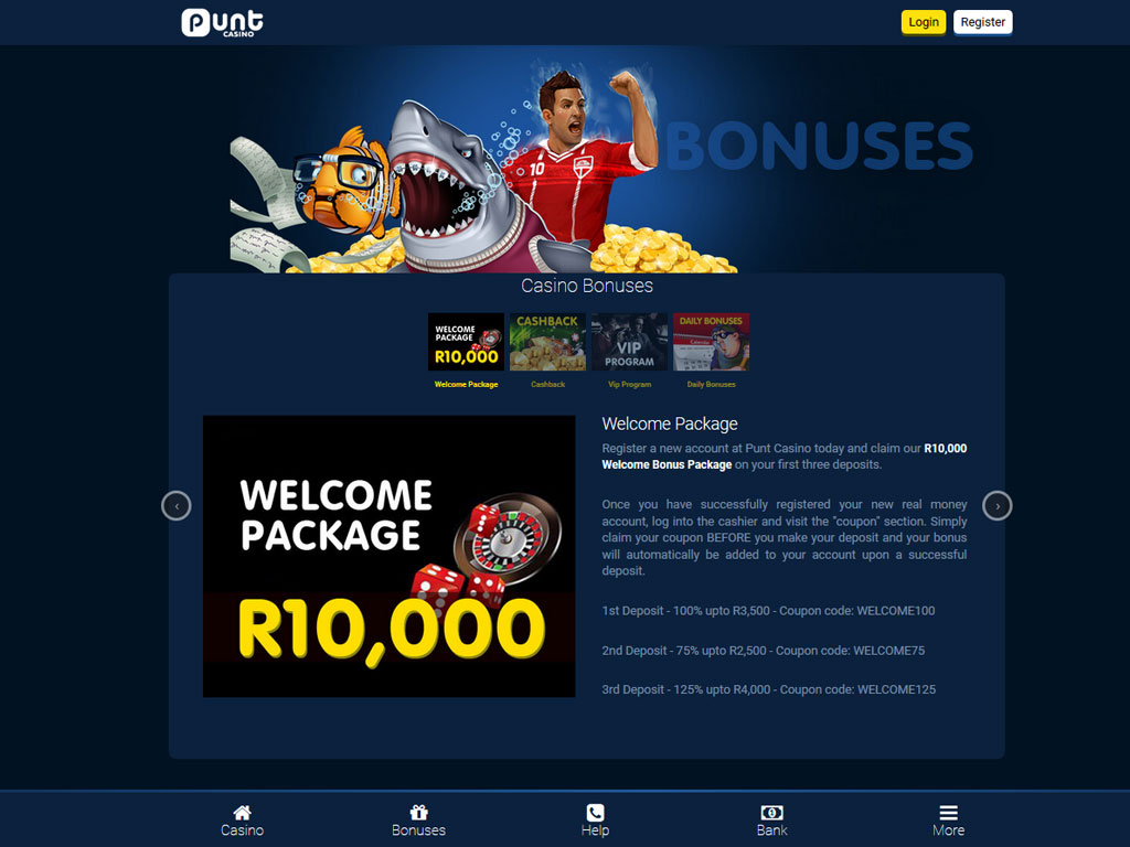 Free slots with bonus and free spins wheel of fortune