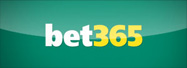 Bet365 - Best Online Sports Betting - Sign up here to bet directly online