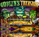 Goblin's Treasure Slot Game