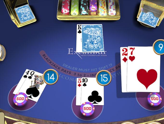 South Point Casino Blackjack Rules Bluckmovement S Diary