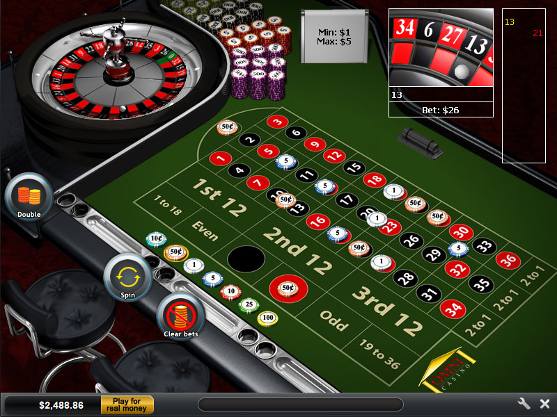 Play 25 Line Aces and Faces Video Poker Online at Casino.com South Africa