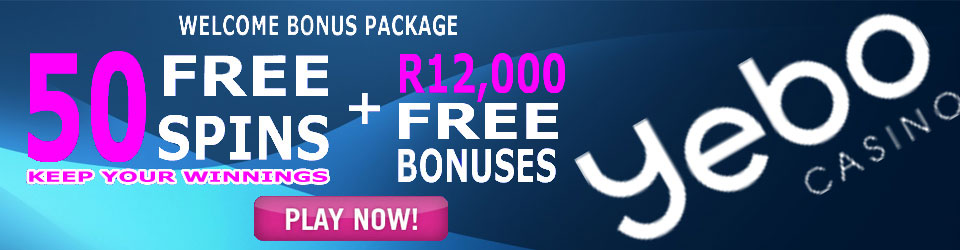 Play Pharaohs Secrets Slots Online at Casino.com South Africa