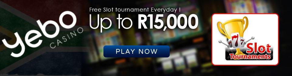 Royal ace casino new no deposit bonus codes