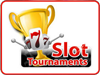 Yebo Casino's Daily R15'000 Slots Tournament